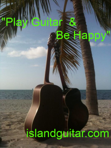 Island Guitar Ukulele Bass Drum Pa & Music Gear RENTALS in Key West
