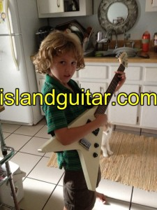 Key West Guitar Bass Piano Ukulele Drum Violin Cello & Voval Lessons& Cooaching